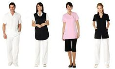 Uniform Online provides the exclusive vary of spa uniform that is trendy and cozy. Their product varies have all sort of #Spa_uniform_Singapore.  MORE INFO:-http://bit.ly/2lps1nl