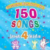 Free MP3 Songs and Albums - CHILDRENS MUSIC - MP3 -  Songs By Heart: The Big Rock Candy Mountain