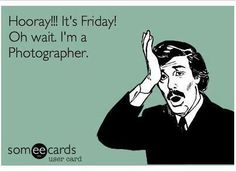 Some #photography #humor!  #DSLR #camera #TGIF