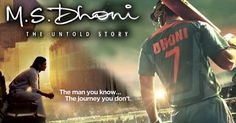 Here is Box Office Collections of Bollywood Movie M.S. Dhoni: The Untold Story  (2016)With Budget and its Profit, Verdict (Hit or Flop) R...
