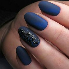 Classy Nails, Cool Nail Designs, Gorgeous Nails, Cool Nail Art, Makeup, Hair, Beauty, Beautiful, Instagram