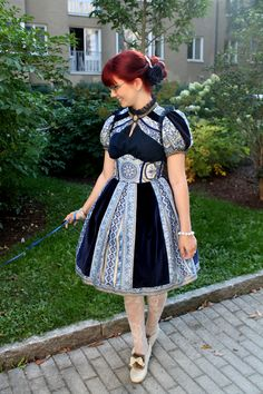 Sweet - Classic Lolita Fashion