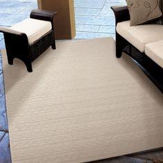 Rugs Area Rugs Outdoor Rugs Indoor Outdoor Rugs Outdoor Carpet Rug Sale New | eBay
