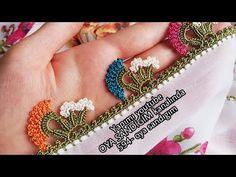 Macrame Bracelet Diy, Bracelet Set, Beaded Bracelets, The Moon Today, Japanese Cherry Tree, Gel Mask, Sell Gold, Lace Making, Design Model