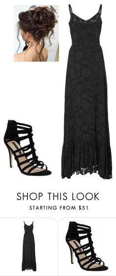 """""""Untitled #12485"""" by iamdreamchaser ❤ liked on Polyvore featuring CO"""