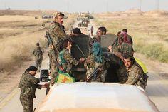 2015_07_MENA_Syria_Kurdish_Child_Soldiers