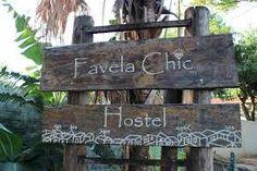 favela chic - Google Search Design Museum, Google Search, Chic, Slums, Shabby Chic, Elegant
