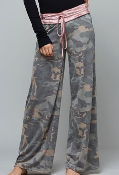 Clothing, Shoes & Accessories Constructive Sphinx Pants