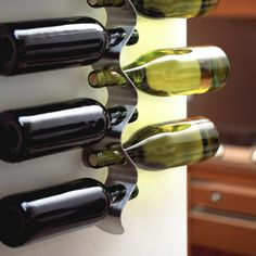 145 Best Gifts For Wine O S Images On Pinterest
