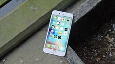 Nice LG G5 2017: Review: Updated: iPhone 6S Plus Read more Technology News Here --> digitaltec...  Best Cool Stuff Curated Check more at http://technoboard.info/2017/product/lg-g5-2017-review-updated-iphone-6s-plus-read-more-technology-news-here-digitaltec-best-cool-stuff-curated/