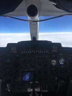 Cloud porn flight medic problems