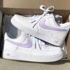 Dr Shoes, Cute Nike Shoes, Swag Shoes, Cute Nikes, Cute Sneakers, Nike Air Shoes, Hype Shoes, Shoes Sneakers, Colorful Nike Shoes