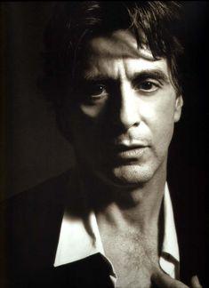 al pacino | Al Pacino