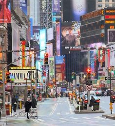 NYC- one of our favorite places to travel... follow us for more travel suggestions, opinions and ideas!