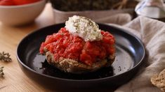 Meatloaf, Ricotta, My Recipes, Cooking, Desserts, Food, Youtube, Kitchen, Tailgate Desserts