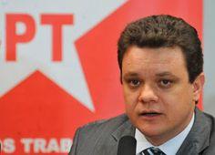 Folha do Sul - Blog do Paulão no ar desde 15/4/2012: TRÊS CORAÇÕES: AFINAL, QUAL É A DO ODAIR CUNHA, SE...