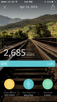 Breeze 1.0 for iOS (iPhone screenshot 009)