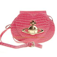 1a9102039f087 vivienne westwood rose red chancery 5505 heart bag