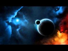 ▶ Abraham Hicks- Will We See People On Other Planets? =O - YouTube