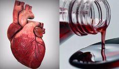 Tento liek vylieči akékoľvek ochorenie srdca. Utajovaný recept mníšky Hildegardy Dieta Detox, Nordic Interior, Cholesterol, Eggplant, Pesto, Life Is Good, Diy And Crafts, Health Fitness, Vegetables
