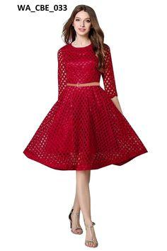 if any #requirements #whatsapp me 9377559959 #wedding special latest DESIGN  #designer_kurti #silk #cotton #plainkurti #printedkurti #traditionalwear #indianwear #designerkurti #weddingkurti #partywearkurtis #onlineshopping #ladywear #shoping #SHORT_WEAR