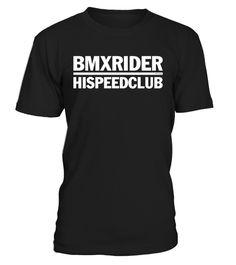 # BMXRIDER HISPEEDCLUB .  *** Nicht im Handel erhältlich & limitierte Stückzahl ****** Als T-Shirt & Sweatshirt erhältlich ***Ein Shirt für schnelle BMXfahrer - ideales Geschenk für BMX-RiderWeitere Shirts für Rider, Racer und Crosser im Shop - klick dich rein!HIER GEHTS ZUM SHOPV V V V V V V V V V V Vhttps://www.teezily.com/stores/schnellstarterDen grünen Button drücken, Größe und Produkt auswählen und bald schon geliefert!