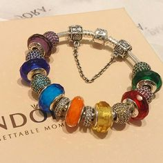 ✌ ▄▄▄Click to http://xelx.bzcomedy.site/ ✌▄▄▄ PANDORA Jewelry More than 60% off!