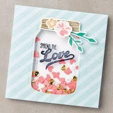 Bildergebnis für jars of love