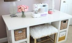 IKEA Hack for Apartment on A Budget (7)