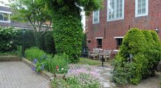 Stadsherberg Heeremastate, Bolsward | Boek online | Bed and Breakfast Nederland