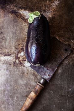 Eggplant | Flickr - Photo Sharing!