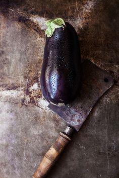 Eggplant | Flickr - Photo Sharing!