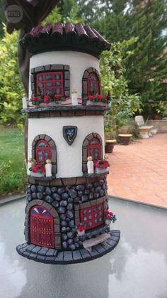 MIL ANUNCIOS.COM - декорированные Техас. Для дома и сада плитки украшены