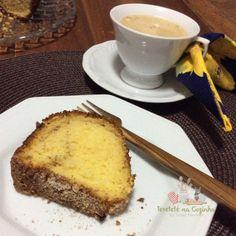 Blog de culinária, dicas e receitas.