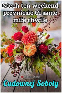 Floral Wreath, Plants, Disney, Good Morning, Polish, Pictures, Floral Crown, Plant, Disney Art
