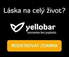 zdarma online seznamky orlando florida hiv dating ukraine