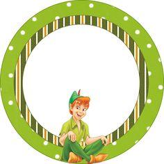 circulo+1.jpg 1.181×1.181 pixel