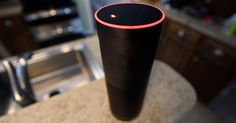 Hey, Siri and Alexa: Let's talk privacy practices #Tech #iNewsPhoto