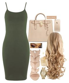 """""""DD"""" by skurrt ❤ liked on Polyvore"""