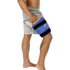 Elasto Gel Therapy Wraps - All Purpose Wraps
