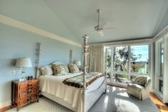 House of Turquoise: Mary-Bryan Peyer Designs