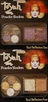 toyah makeup - Google Search I had all of this, it was great for scaring small children