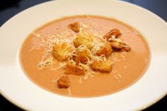 ... cold tomato summer vegetable soup cold southwestern corn and shrimp