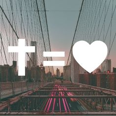 HillSong NYC <3...If ever in NY you MUST GO! Life changing!!!!
