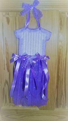 Items similar to Ballerina Hair Bow Holder Storage Organizer Princess Ballerina Decor Hair Accessory Holder Hair Bows Barrettes Holder Organizer Purple Tutu on Etsy Ballerina Hair, Princess Hair Bows, Princess Hairstyles, Bow Accessories, One Hair, Baby Girl Gifts, Dress Form, Beautiful Dresses, Storage