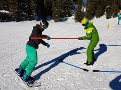 Anfänger Unterricht Snowboard Snowboard, Coaching, Deadpool, Training, Superhero, Fictional Characters, Explore, Teachers, Work Outs