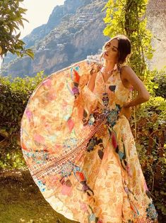 Ibiza Fashion, Cover Up, Bohemian, Beach, Dresses, Style, Vestidos, Swag, The Beach