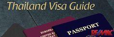 http://www.toppropertiesphuket.com/thai-visa/