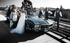 Wedding Photographer | GALLERY Wedding Photos, Gallery, Marriage Pictures, Wedding Pictures