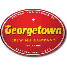 Georgetown Brewing Company is one of the many you can visit on our Seattle Brewery Tours! Seattle Breweries, Beer Festival, Brewing Company, Craft Beer, Brewery, The Cure, Tours, Seattle Washington, Washington State